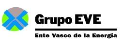 Grupo EVE