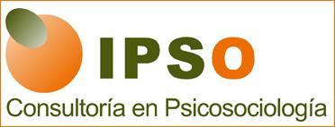IPSO CONSULTORA