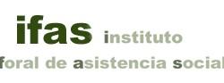 Instituto foral de asistencia social
